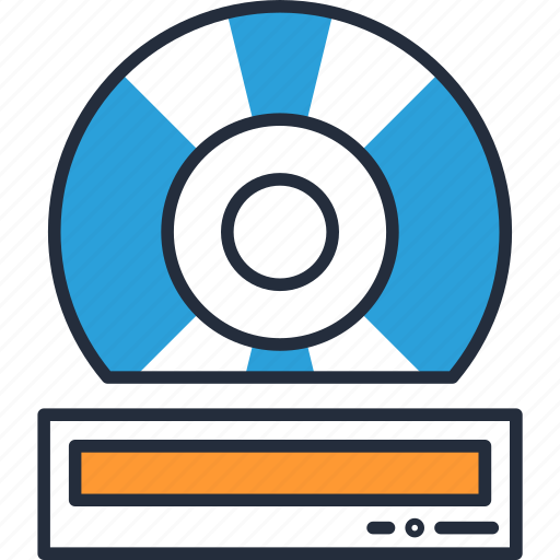 computer, drive, floppy, upgrading icon