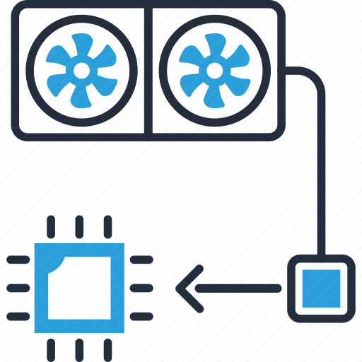 computer, system, upgrading, web icon