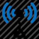internet, router, web, wifi