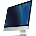 computer, desktop, information, internet, laptop, network, screen, technology