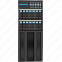 cloud, computer, computing, desktop, information, internet, network, server, technology
