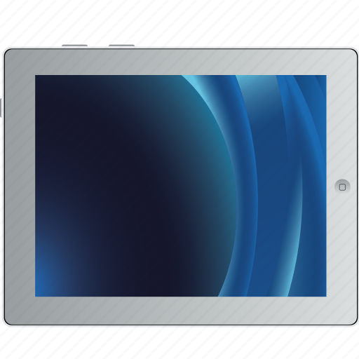 computer, device, internet, ipad, iphone, mobile, screen, smartphone, tablet, technology, touch icon