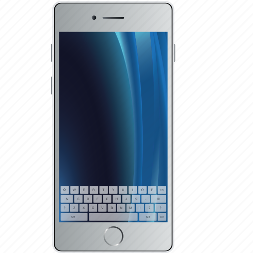 apple, internet, iphone, mobile, phone, portablet, smartphone, tablet, telephone icon