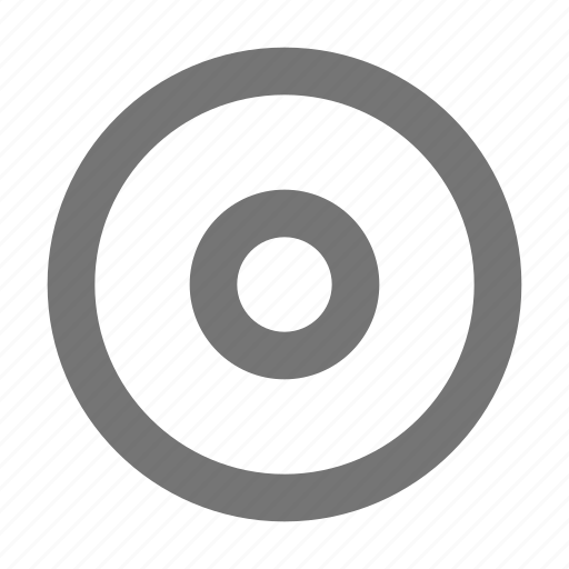 Webcam, camera, cam, camcoder, chat, computer, video icon - Download on Iconfinder