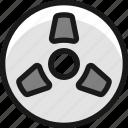 floppy, disk