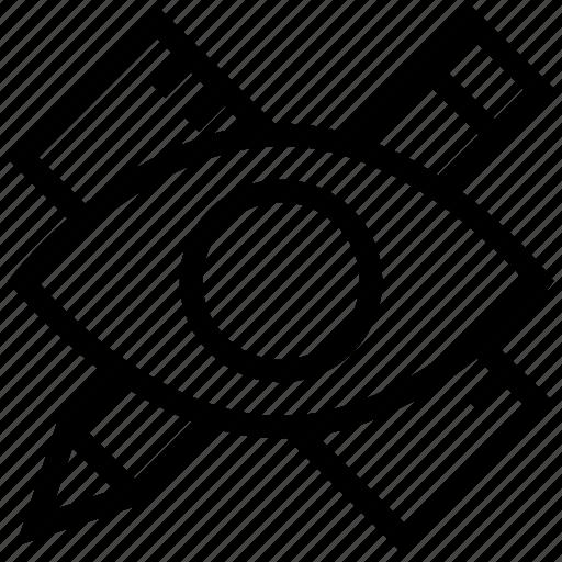 Branding, creativity, design, startup, visual icon - Download on Iconfinder