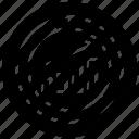 statistical data, statistics, statistics graph, statistics logo, statistics symbol icon