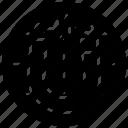 electromagnetic force, horseshoe magnet, magnetic energy, magnetic force, magnetism, magnetism logo icon