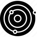 astronomy, astronomy geology, astronomy logo, astronomy science, astronomy symbol icon