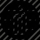 language related, languages, linguistic symbol, linguistics badge, linguistics logo icon