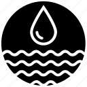 hydrological, hydrology, hydrology logo, hydrology symbol, water icon