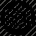 logical, logical badge, logical concept, logical logo, logical symbol icon