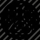 toxicant, toxicological, toxicology, toxicology logo, toxicology symbol icon