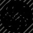 cosmos, galaxy, galaxy logo, galaxy symbol, milky way, space stars, stars clustre icon