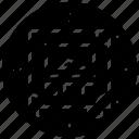 digital voltmeter, electricity meter, voltage meter, voltmeter, voltmeter logo icon
