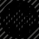 audio spectrum, audio waves, sound waves, spectrum, spectrum logo icon