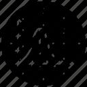 algorithm, mathematical logic, mathematical statistics, mathematical statistics logo, mathematical statistics symbol icon
