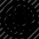 algorithm, linear algebra, linear algebra symbol, mathematical logic logo icon