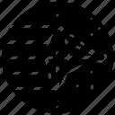 focal length, focal point, focus point, optics, optics logo, optics symbol icon