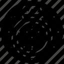 diamond, gem, gemology, gemology logo, gemology symbol icon