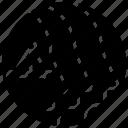 social network, social science, sociology, sociology logo, sociology symbol icon