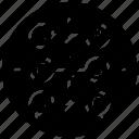 algorithm, arithmetic boolean, mathematical logic, mathematical logic logo, mathematical logic symbol icon