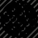 brain cell, nerve cell, neuron structure, neuron symbol, neurone, neurone logo icon