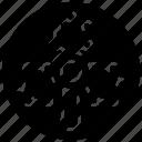 applied science, bio technology, molecular compound, nanotechnology, nanotechnology logo, nanotechnology symbol icon