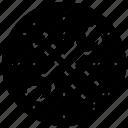 mechanical logo, mechanical symbol, mechanical tools, service tools, technician icon
