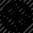 bridge rectifier, diode, photodiode, rectifier, rectifier logo, rectifier symbol icon