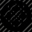 anthro, anthropology, anthropology logo, anthropology symbol, archaeologist icon