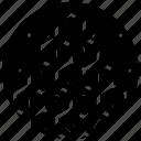 binomial theorem, combinatorial, pascal triangle, pascal triangle logo, triangle numbers icon