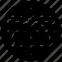 anchor points, bezier, curvature, curvature logo, curve design icon