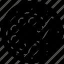 art, art logo, art symbol, color palette, paint brush, paint tool icon