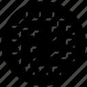 chip, hardware, hardware chip logo, hardware logo, micro, microchip icon
