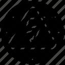 electrical hazard, high voltage, high voltage logo, voltage caution, voltage warning icon