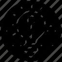 idea access, idea key, idea key logo, idea solution, solution key, solution symbol icon
