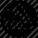 fire alert, fire caution, fire warning, flammable, flammable logo icon