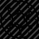 biotransformation, metabolic, metabolism, metabolism logo, metabolism symbol icon