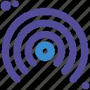 coverage, reach, signal, wifi, wireless