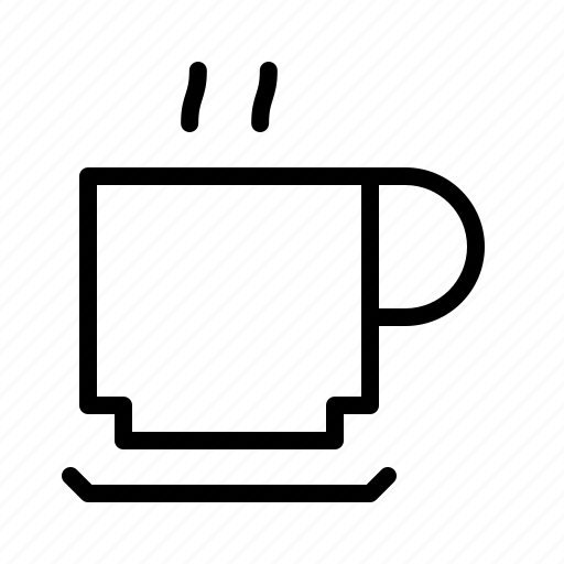 business, coffee, conference, drink, presentation, workshop icon
