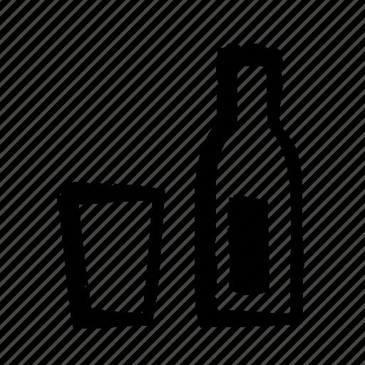 business, conference, drinks, presentation, workshop icon
