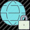 global, international, internet, network, web