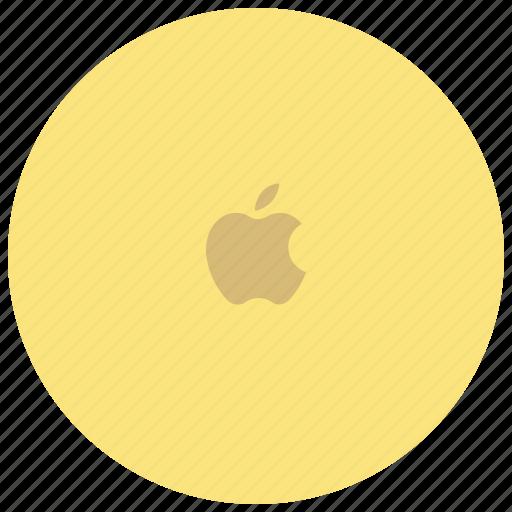 apple, imac, ipad, logo, mac, macbook icon