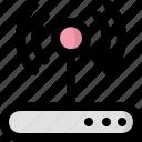 color, connection, internet