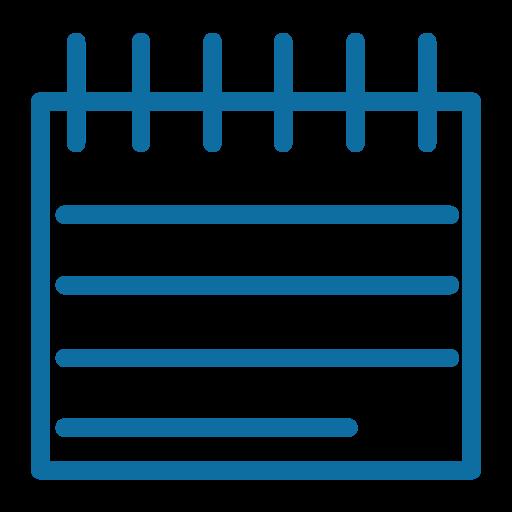 calendar, date, day, deadline, event, mark, schedule icon