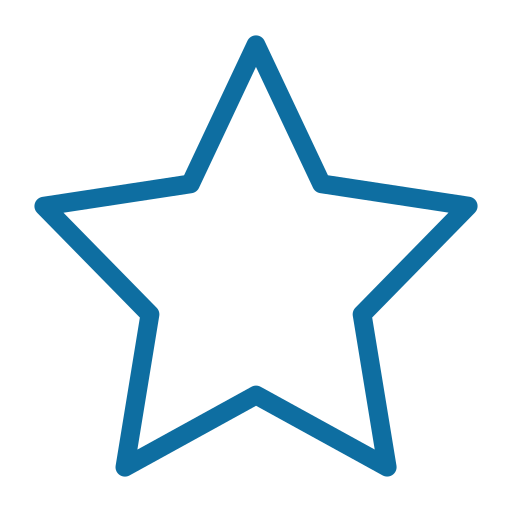 award, bookmark, favorite, favorites, favourite, rating, star icon