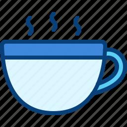 beverage, coffee, cup, espresso icon