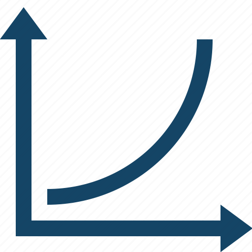 analysis, analytics, chart, data, graph, statistics, up icon