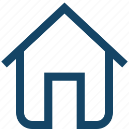 building, city, estate, home, house, property, real icon